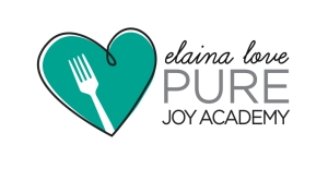 Logo-Final-Pur- Joy-Academy