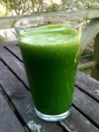 tn-green-juice
