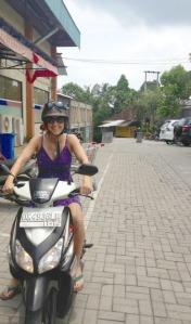 elaina-scooter