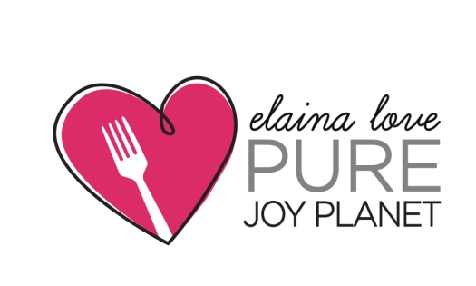 Click Here and stock-UP at the Pure Joy Planet shop!