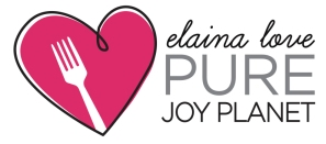 Elaina Pure Joy Logo2