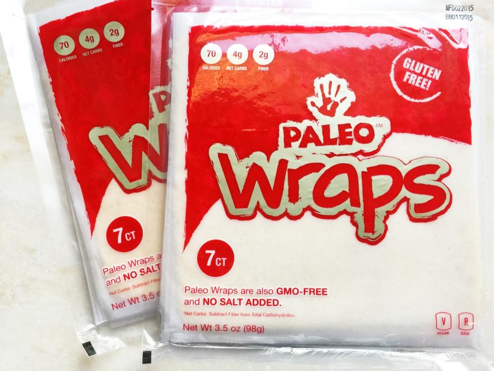Coconut-Wraps-2Pack