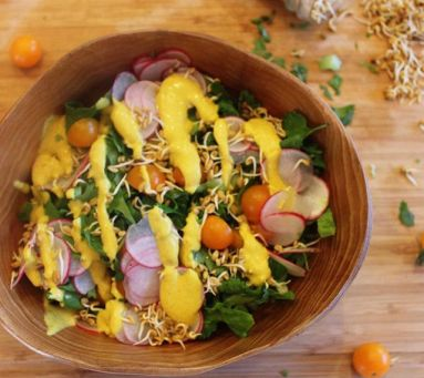 salad-copy-2