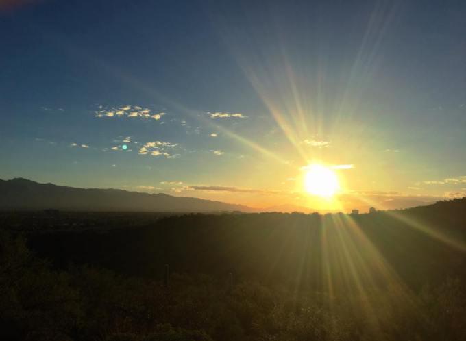 tumamoc-sunrise