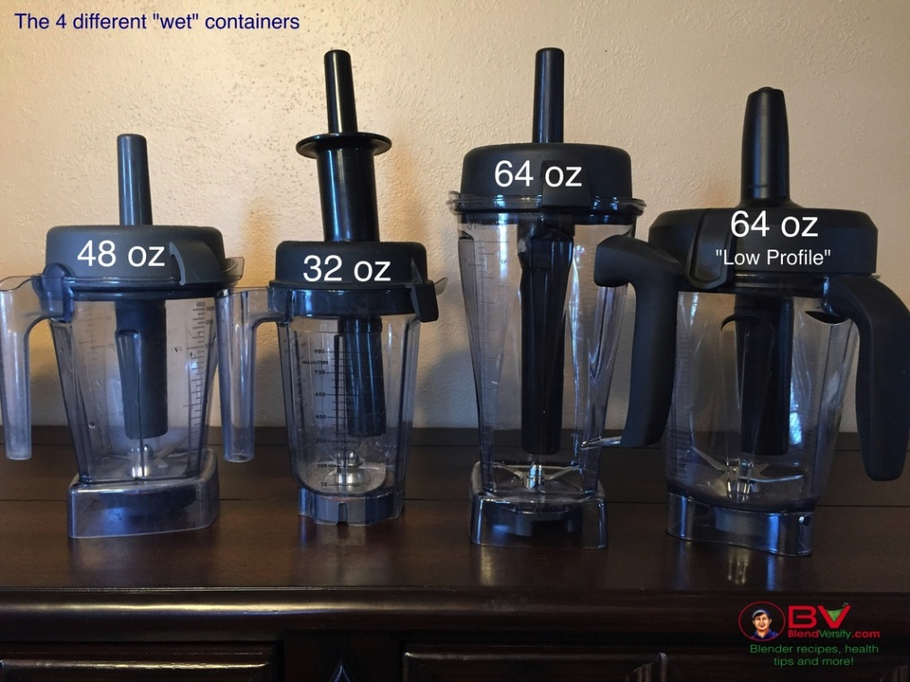 vitamix-container-sizes
